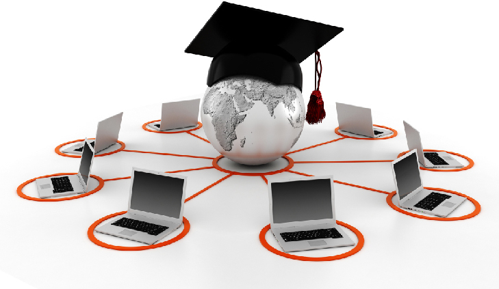 Cloud Hosting for Education